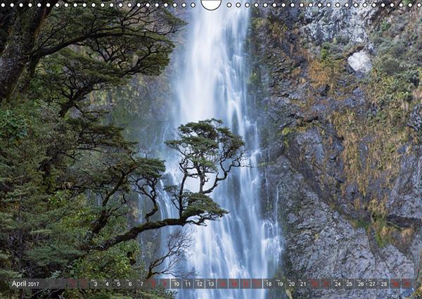 Unique New Zealand-3-ans-4