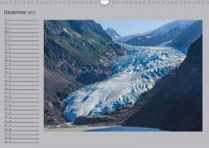 Atabasca Glacier